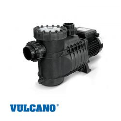 Bombas Vulcano 1/2HP