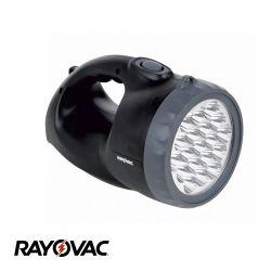 Linterna RAYOVAC