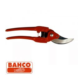 Tijera poda BAHCO P110 23F