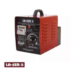 Cargador con arrancador CAE 30/200 LA-SER