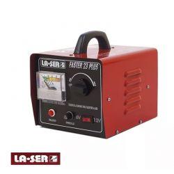 Cargador de bateria Faster 23 Plus LA-SER