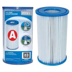 Cartucho p/bomba Intx filtrante