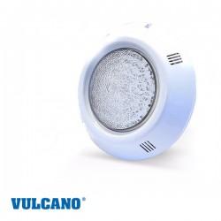Óptica Pileta LED Plastica Grande VULCANO
